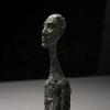bronze 18cm Vincent Vergone 2015