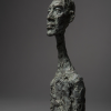 bronze Vincent Vergone 2015