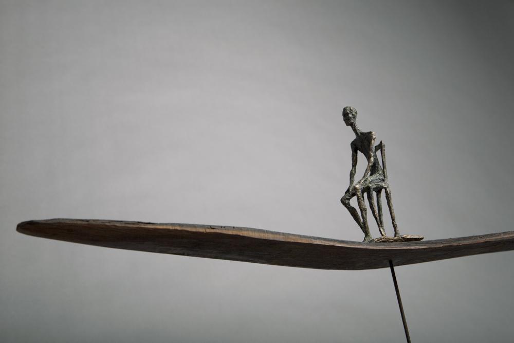 barque funéraire 14