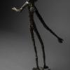 Bronze 33 cm Vincent Vergone