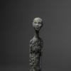 bronze 16cm